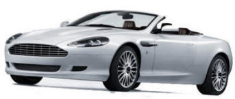 Aston Martin Locksmith Services Shoreline Wa